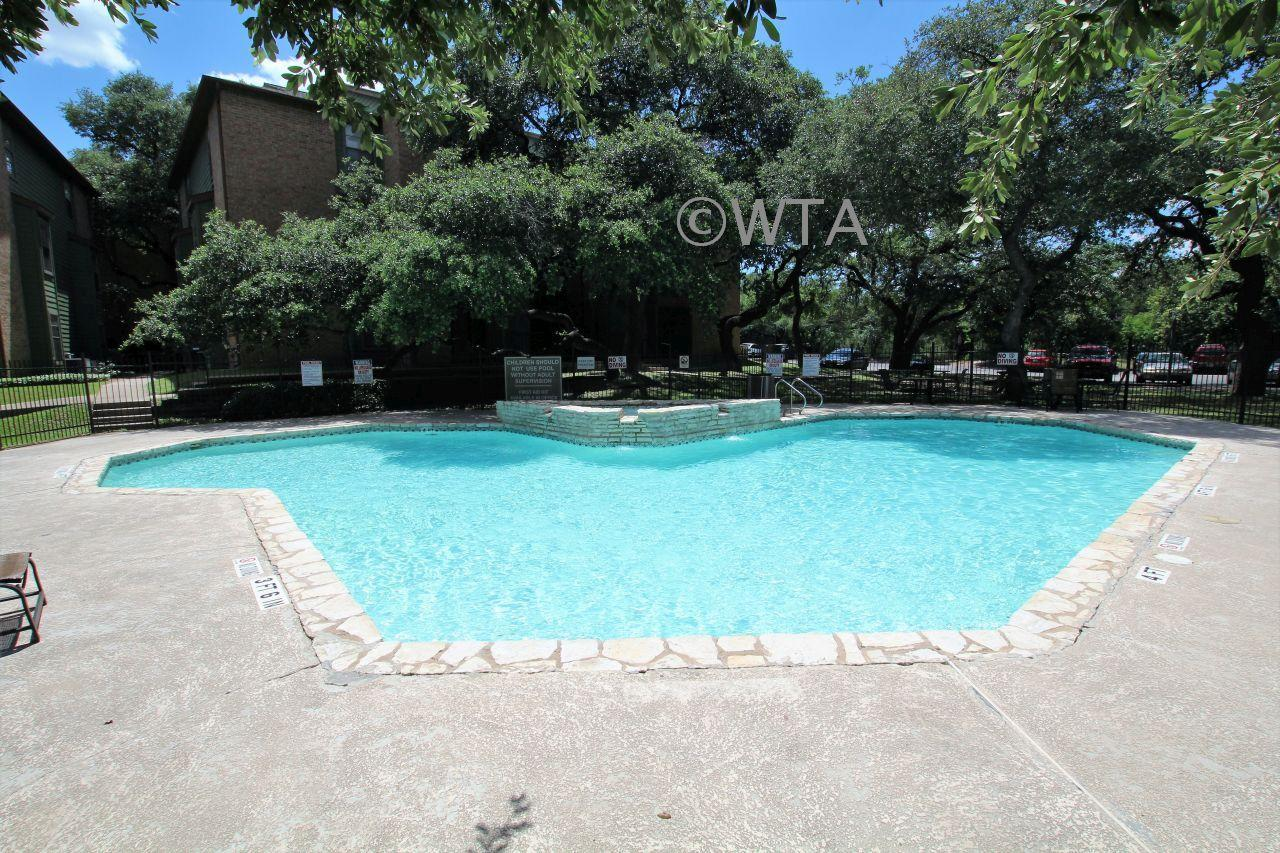 $805 One bedroom Apartment for rent
