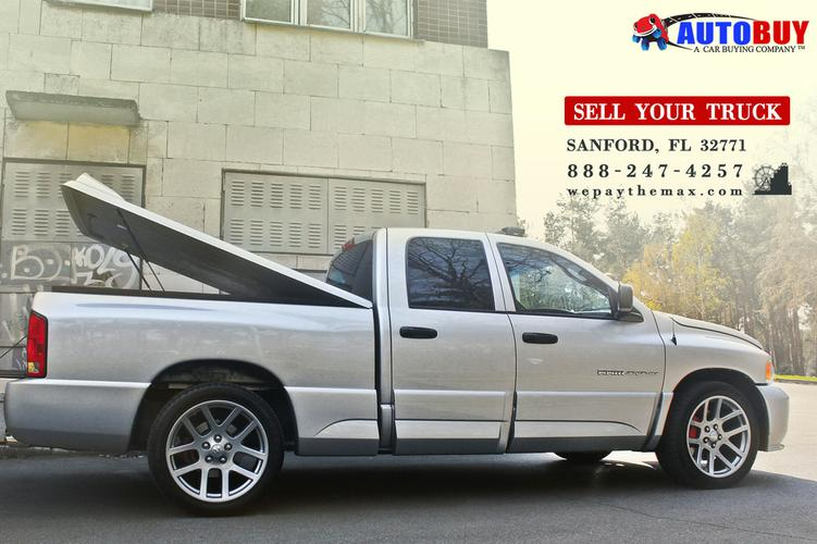 Best Place To Sell Your SUV - wepaythemax.com