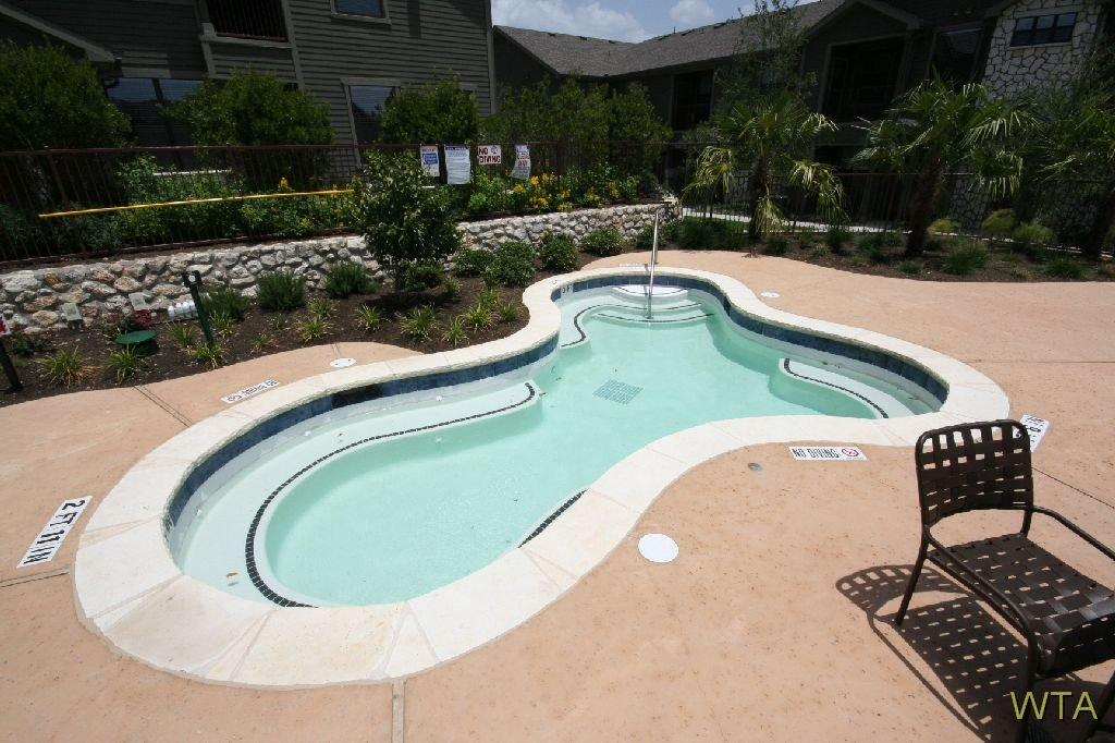 $1530 Three bedroom Apartment for rent