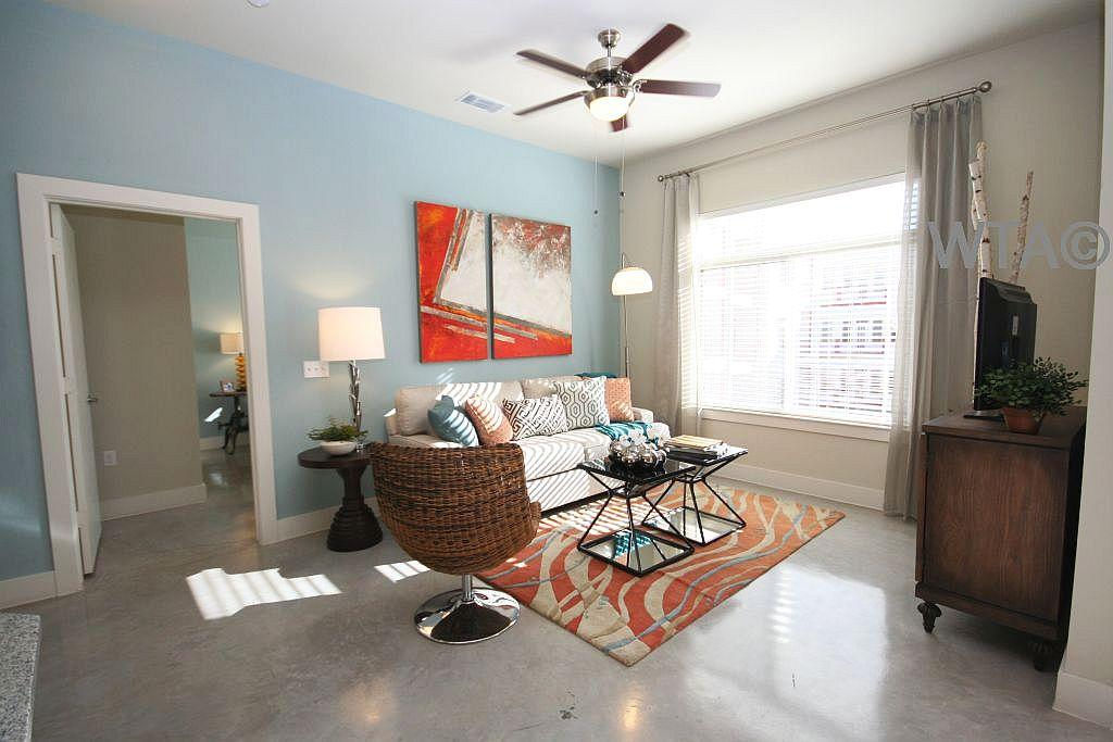 $2710 Two bedroom Apartment for rent
