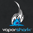 Vapor Shark   Electronic Cigarettes & Premium E-Liquids