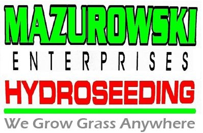 Mazurowski Enterprises