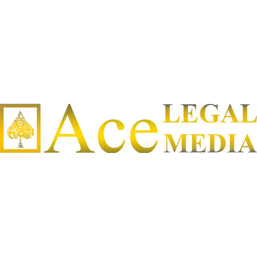 Ace Legal Media