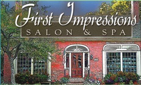 First Impression Salon & Spa
