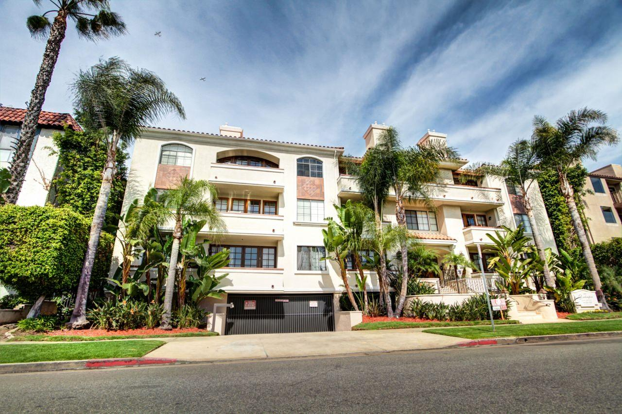 $3995 Two bedroom Apartment for rent