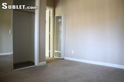 $575 Two bedroom Apartment for rent