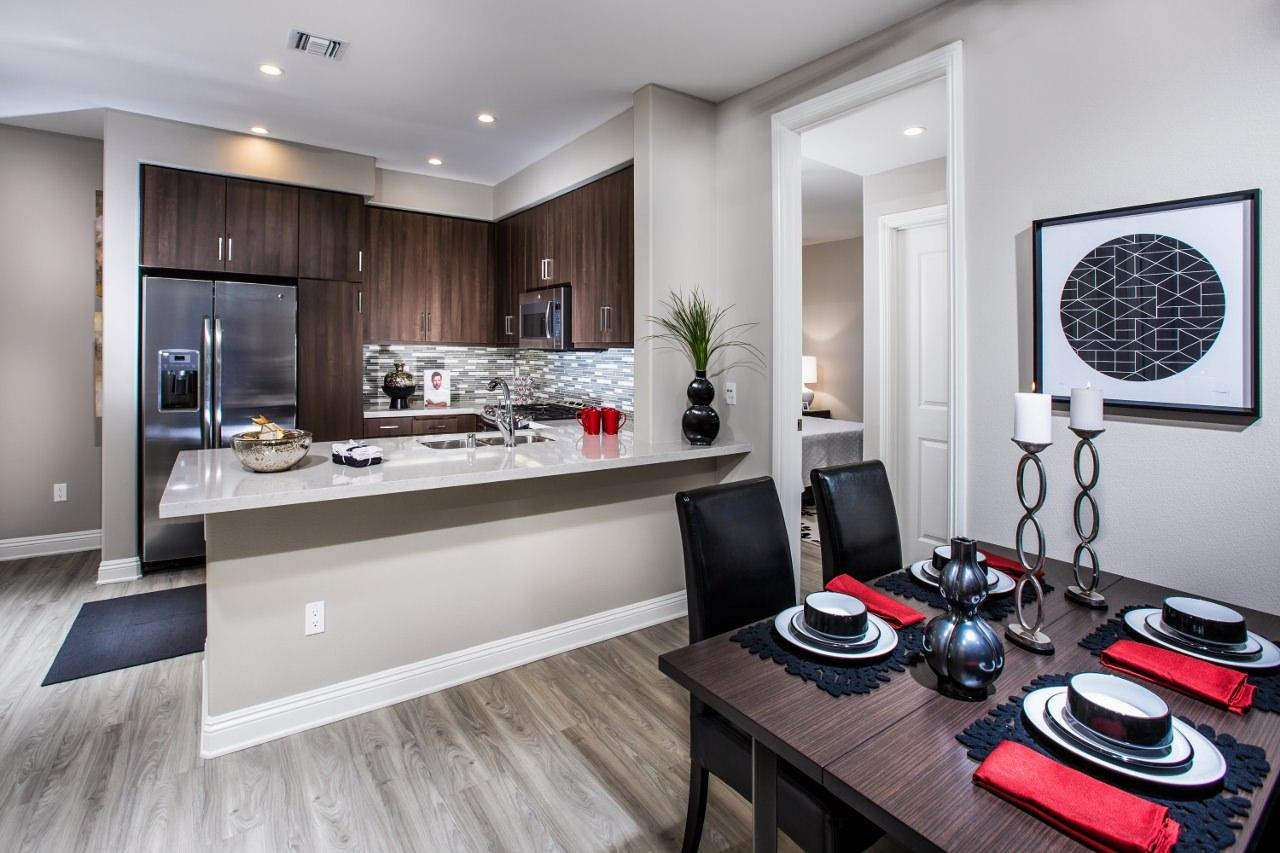 $5269 Three bedroom Apartment for rent