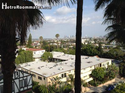 $1100 Two bedroom Apartment for rent