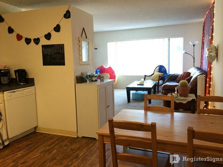 $4500 Three bedroom Apartment for rent
