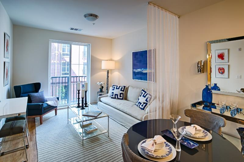 $1850 One bedroom Apartment for rent