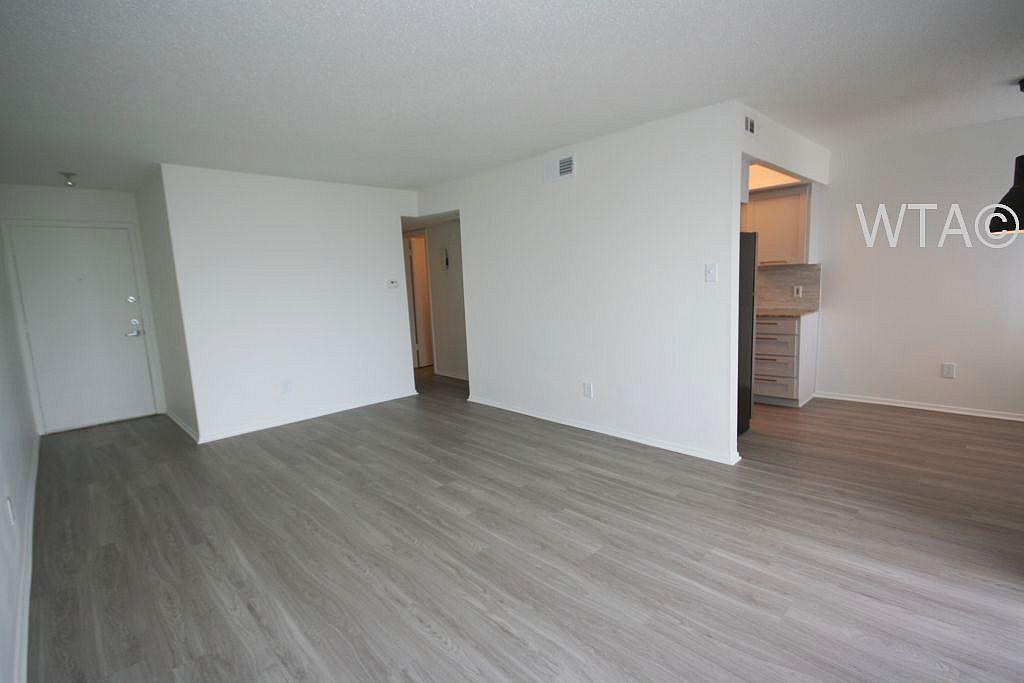 $1274 One bedroom Apartment for rent