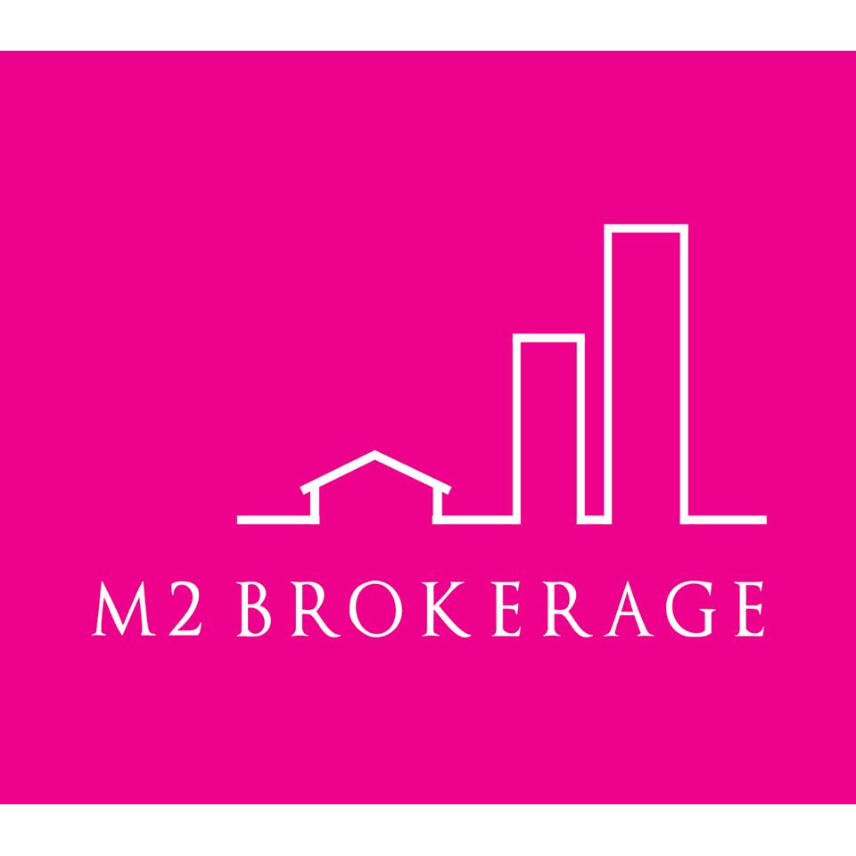 M2 Brokerage