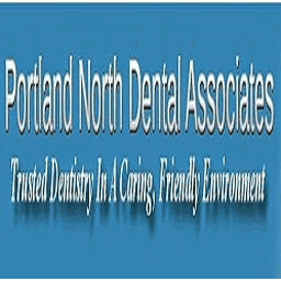 Portland North Dental Associates