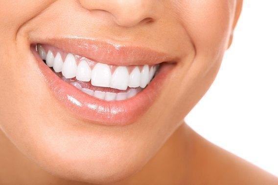 Excel Family Dental - Home Care