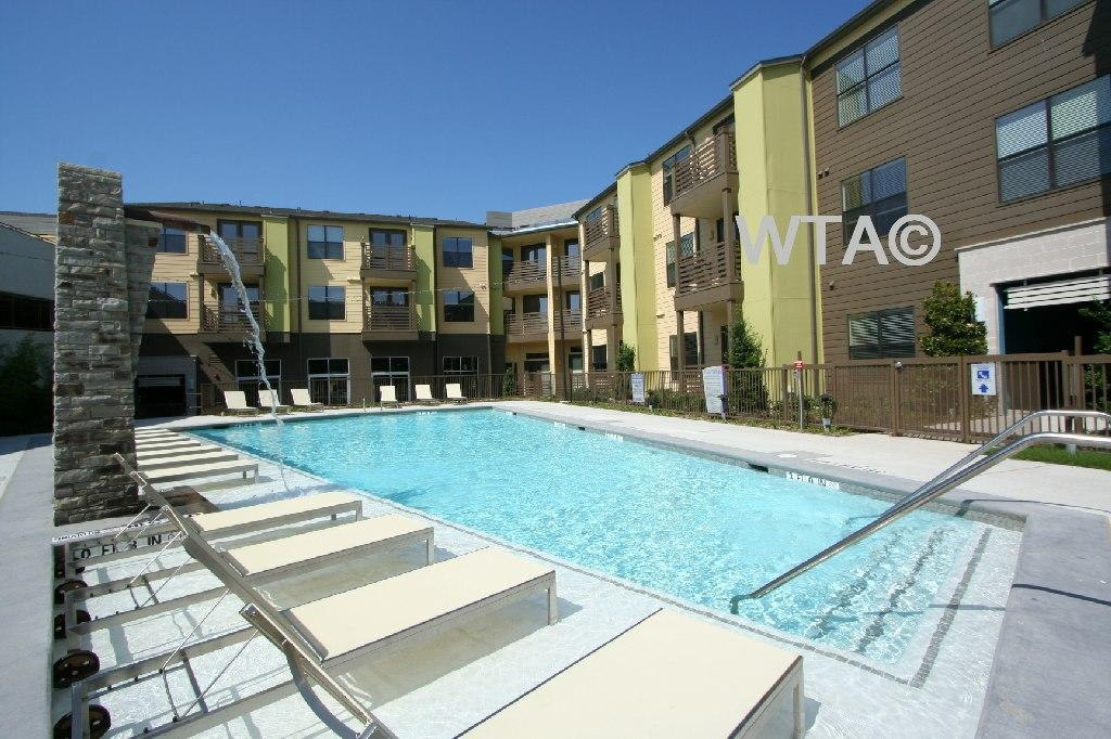 $1230 One bedroom Apartment for rent