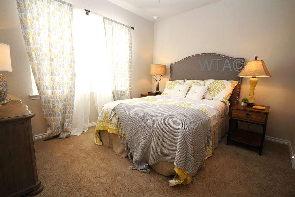 $1680 Three bedroom Apartment for rent