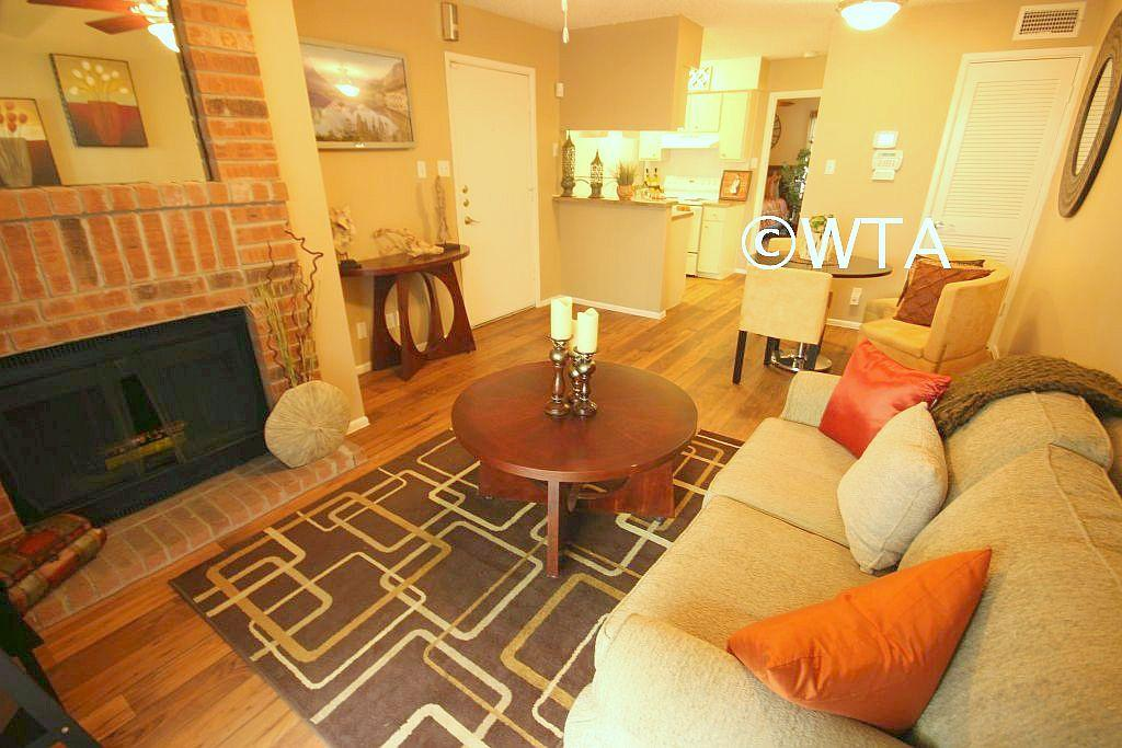 $860 Two bedroom Apartment for rent