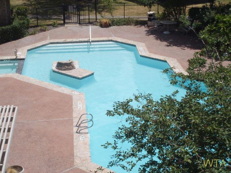 $725 One bedroom Apartment for rent