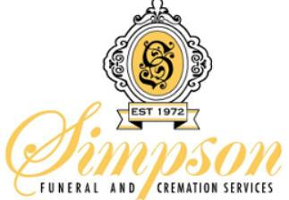 Simpson Funeral & Cremation Services