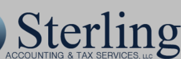 Sterling Accounting & Tax Services, LLC