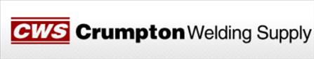 Crumpton Welding Supplies Inc