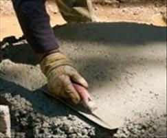 Preferred Concrete