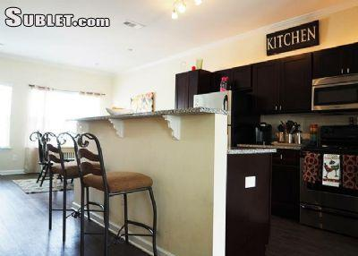 $529 Four bedroom Townhouse for rent