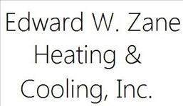 Zane Edward W Inc