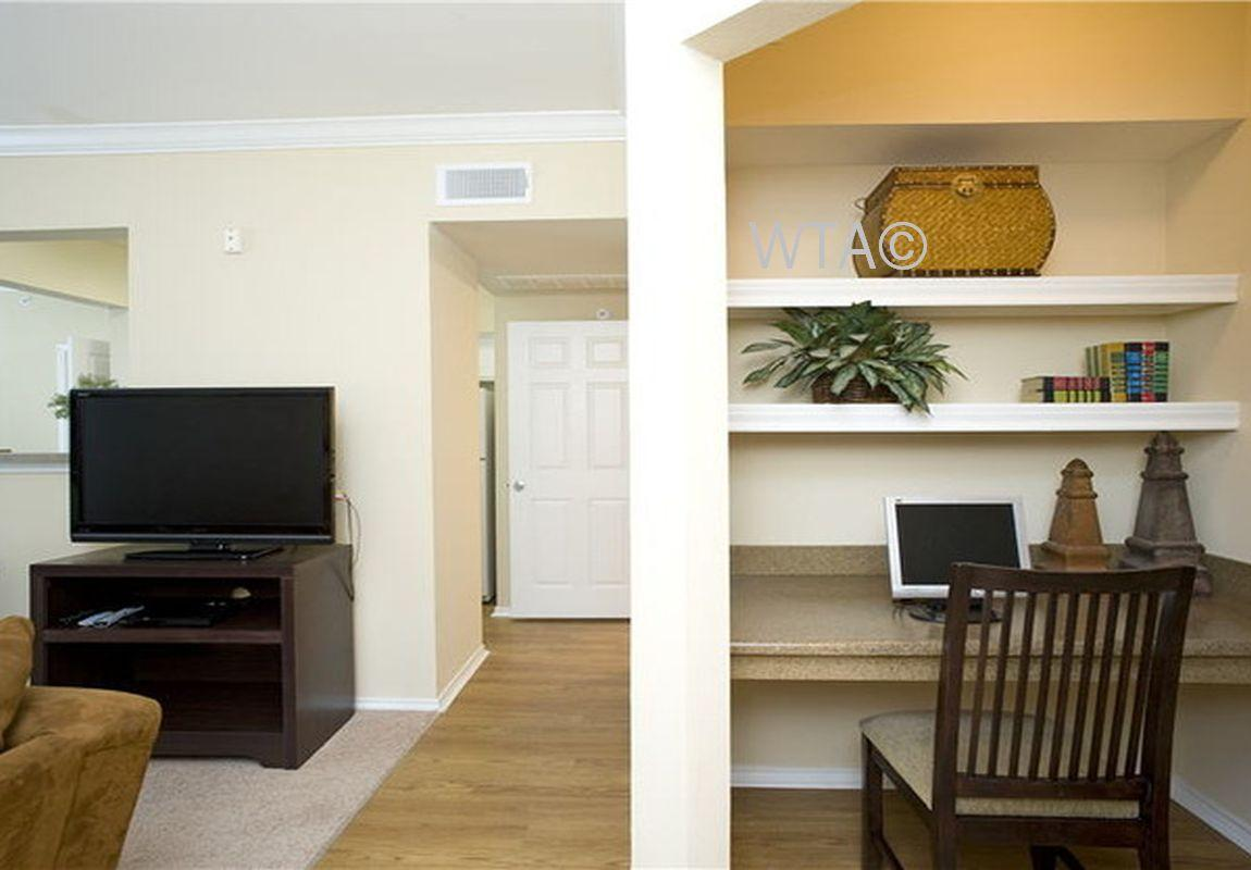 $792 One bedroom Apartment for rent