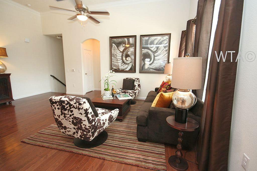 $2144 Four bedroom Apartment for rent