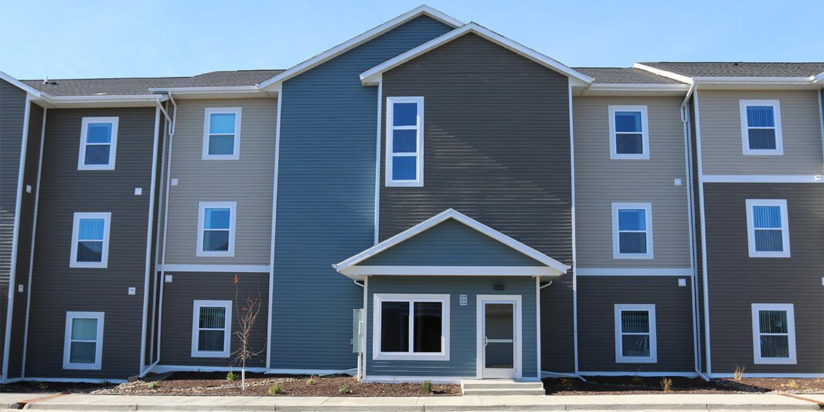 $1149 Studio Apartment for rent