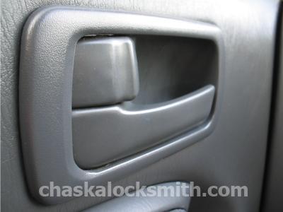 Chaska Locksmith