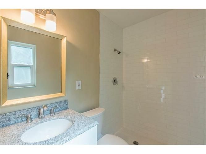 BEAUTIFUL REHABBED 3/2 HOME IN PINELLAS PARK! WON'T LAST LONG!