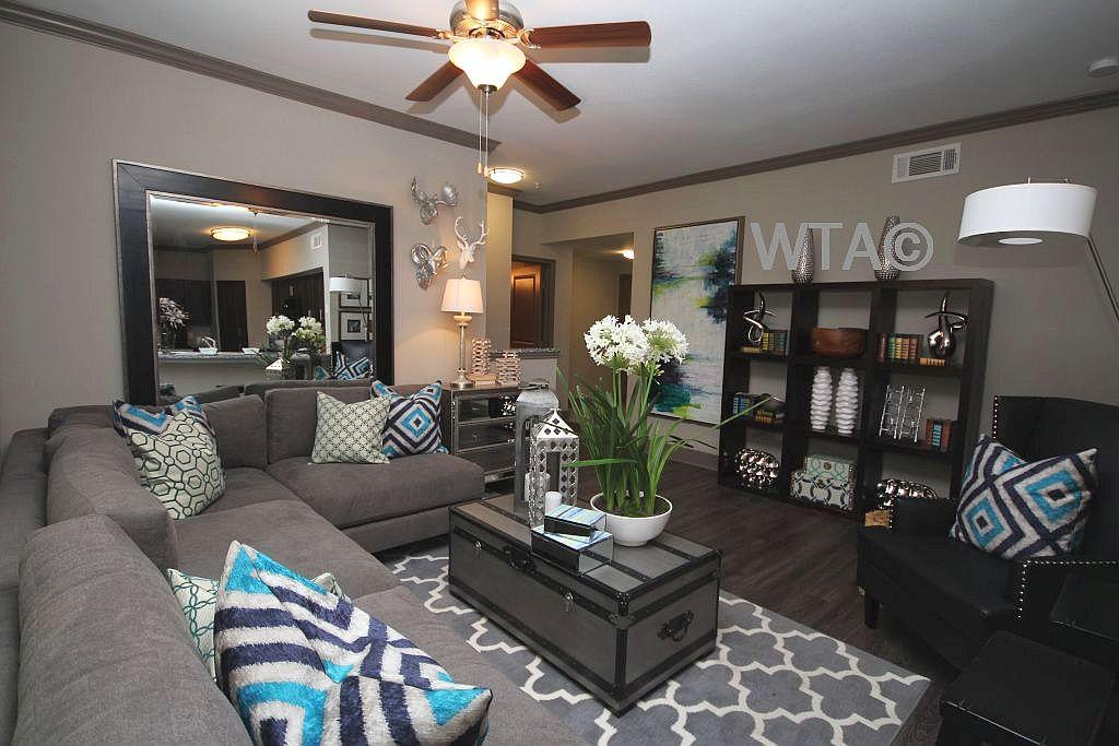 $1465 Three bedroom Apartment for rent