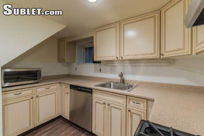 $2750 Three bedroom Townhouse for rent