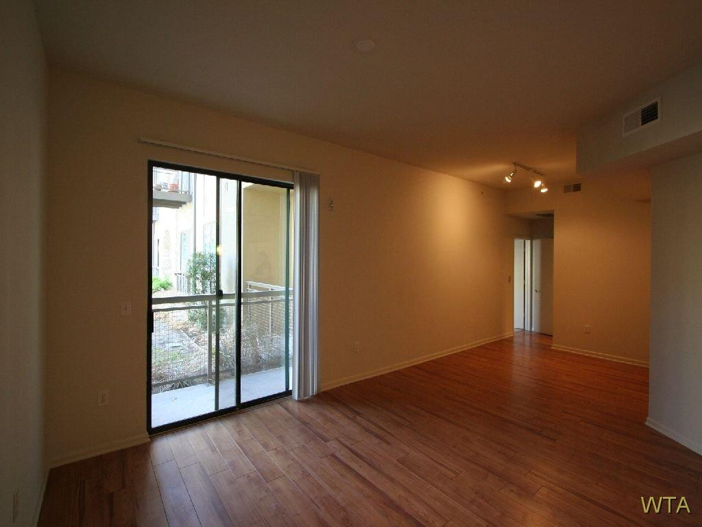 $1879 Two bedroom Apartment for rent