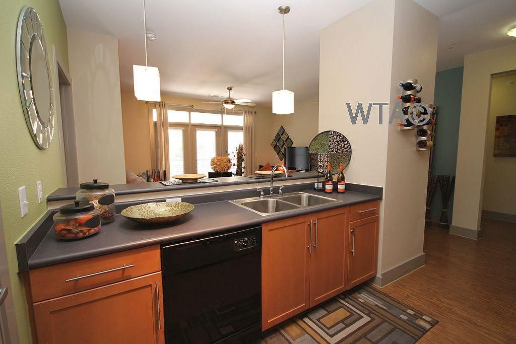 $1552 One bedroom Apartment for rent