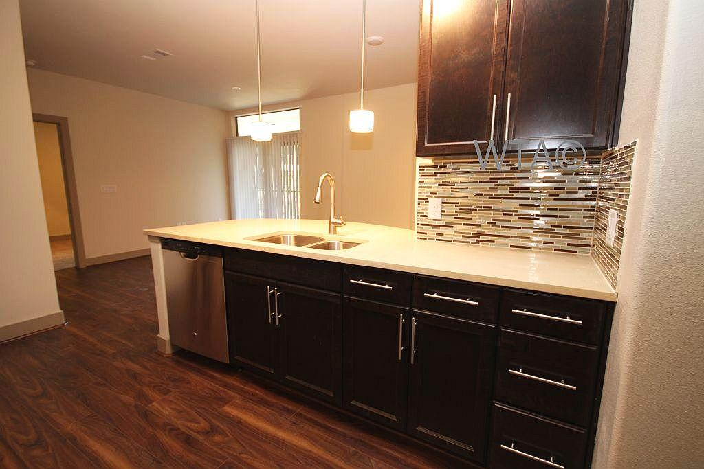 $2206 Two bedroom Apartment for rent