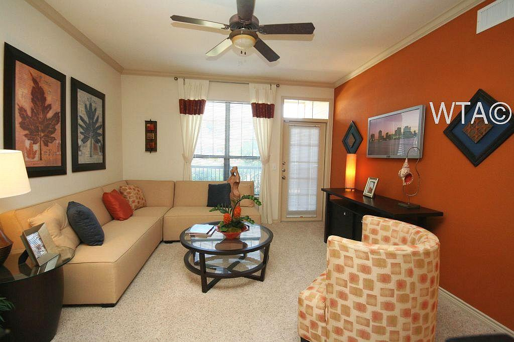 $1769 Three bedroom Townhouse for rent