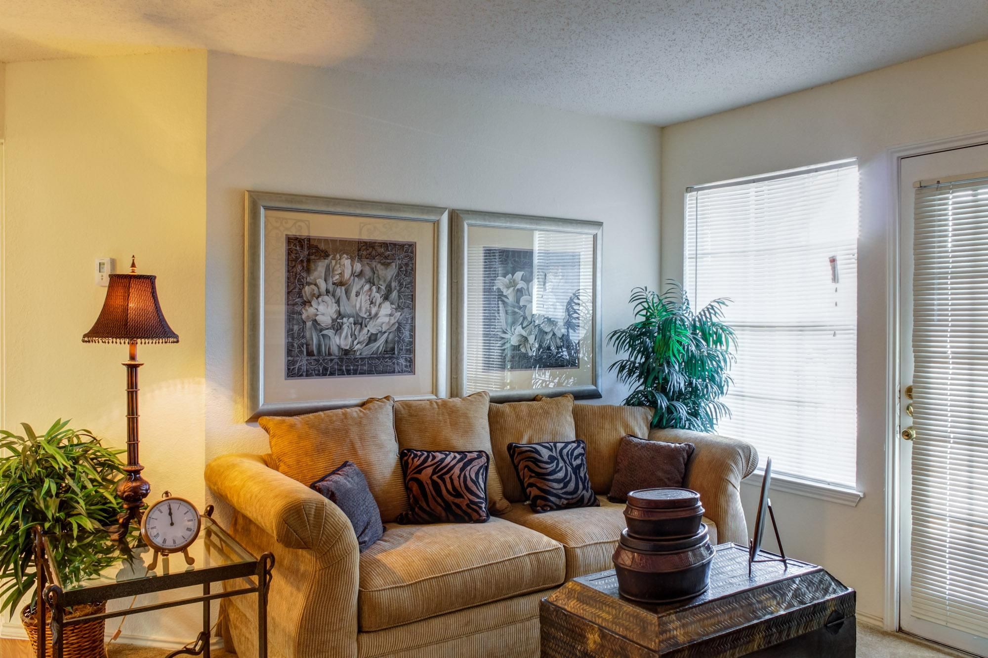 $871 One bedroom Apartment for rent