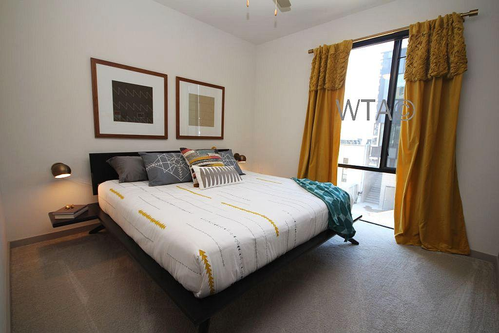 $2005 One bedroom Apartment for rent