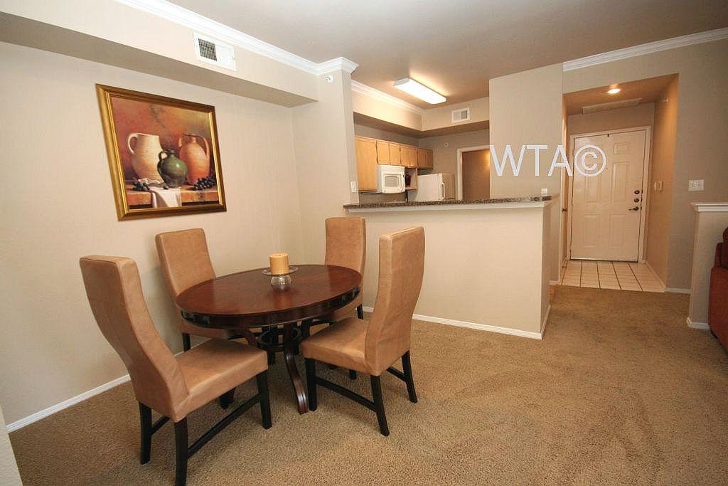 $1020 One bedroom Apartment for rent
