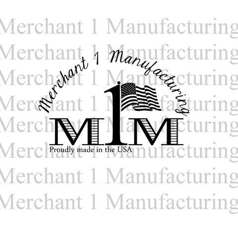 Merchant 1 Manufacturing LLC