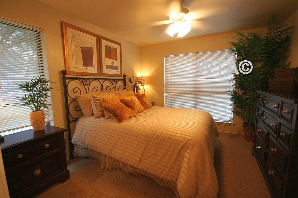 $769 One bedroom Apartment for rent