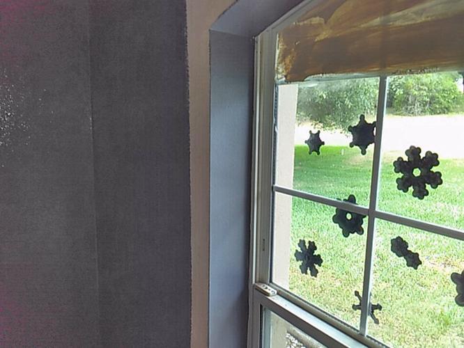 brian algers handyman services