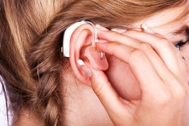 Best Hearing Loss Solutions & Treatment