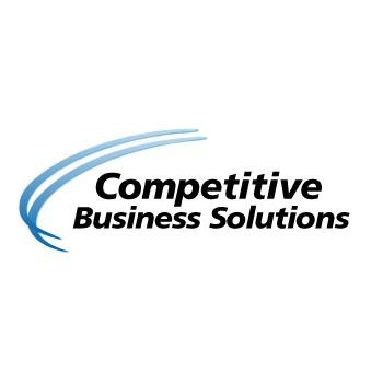 Competitive Business Solutions