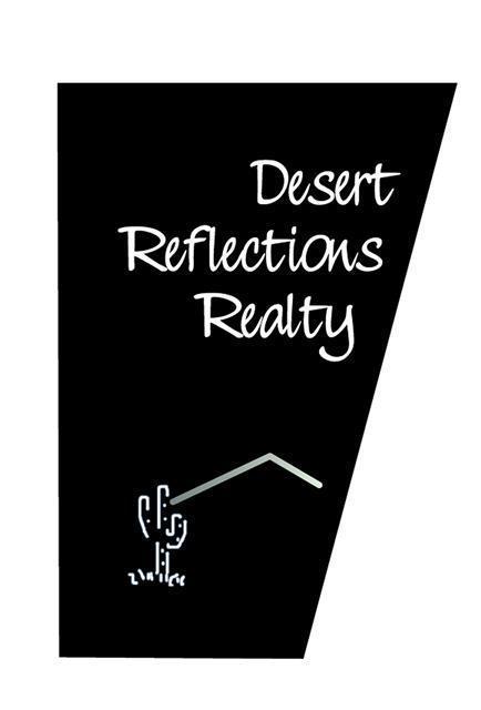 Desert Reflections Realty