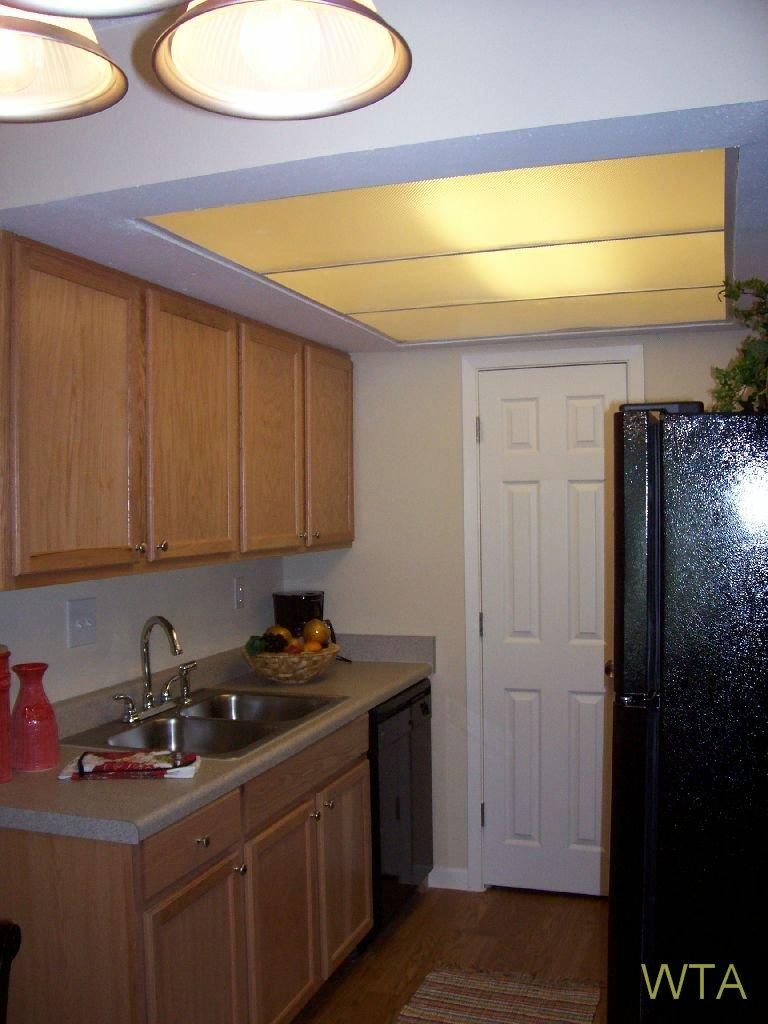 $1204 One bedroom Apartment for rent