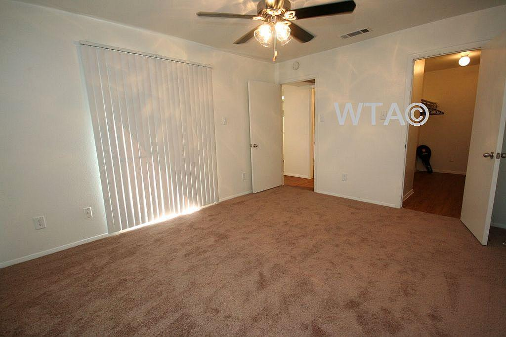 $1095 One bedroom Apartment for rent